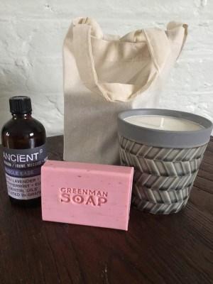 Gifts Preston